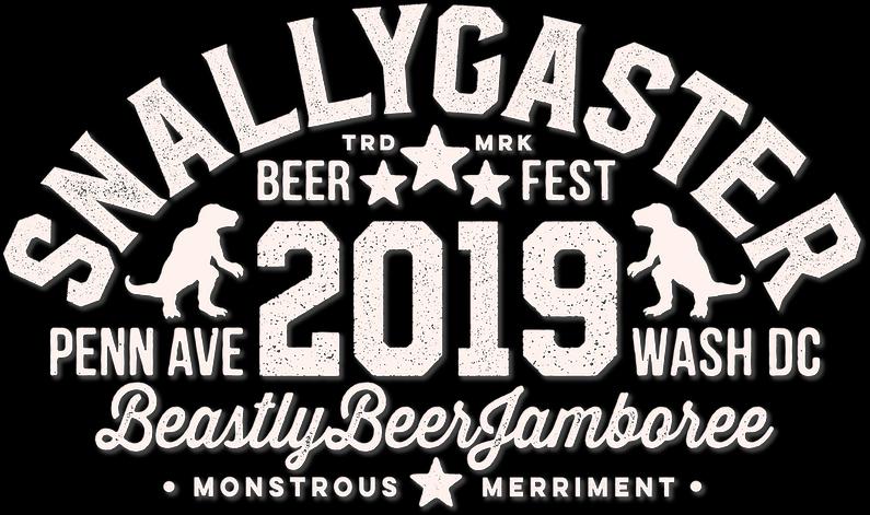 Snallygaster2019-logo